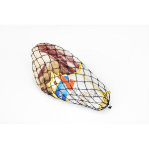0660-8 Mini jamon de cebo iberico pieza